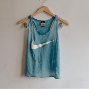3 for $25 Nike tank